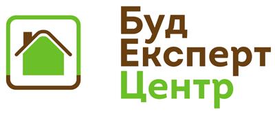 БудЕкспертЦентр-лого