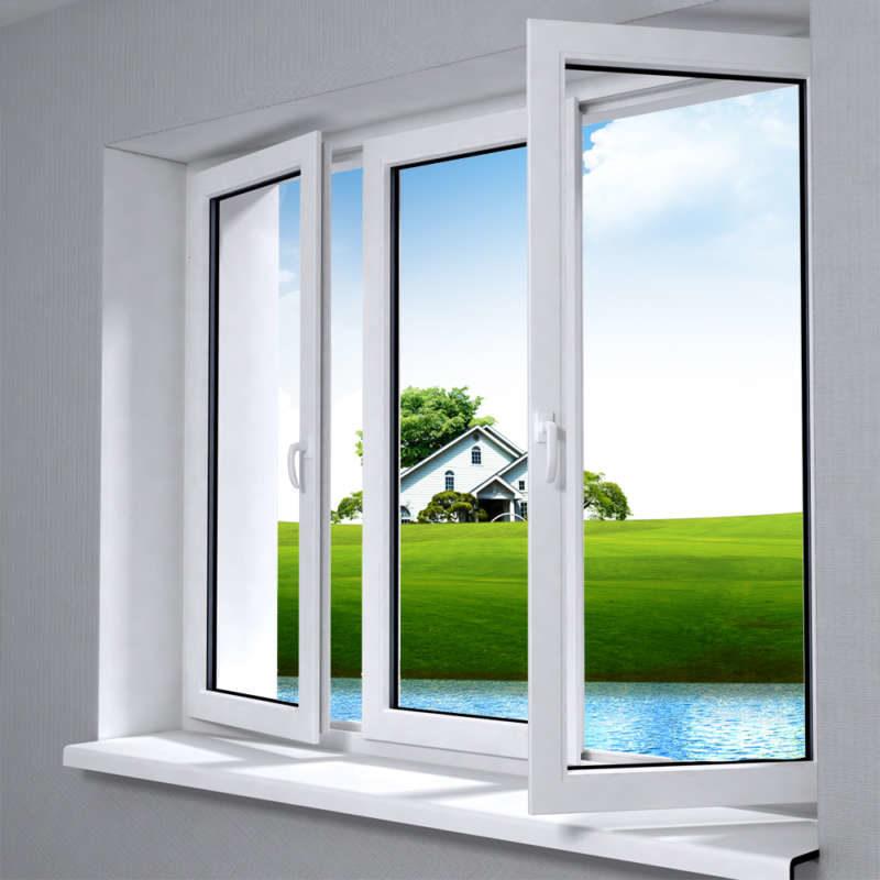 металопластикові вікна, хмельницький.