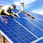 Солнечные батареи Хмельницкий