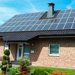 Солнечные панели купить, Хмельницкий