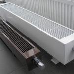Радиатори стальные Хмельницкий