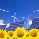 Сонячні панелі Хмельницький