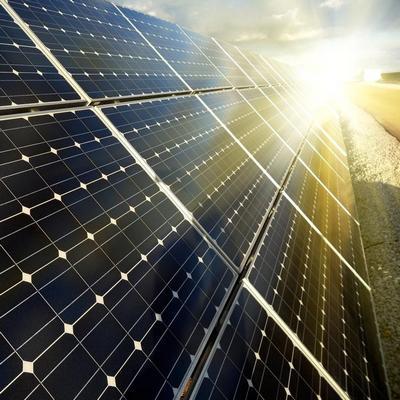 сонячні панелі, хмельницький