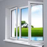 Металопластикові вікна Хмельницький